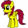 GerSparky's avatar
