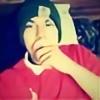 gertburst6's avatar