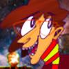 Gerthy-McPooshit's avatar