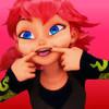 Gertie01's avatar