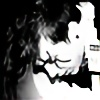 Gertrude1958's avatar