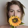 gertrudisesmeraldina's avatar