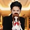 gerubure's avatar