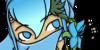 GerudoWarriors's avatar