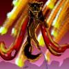 Gerundive's avatar