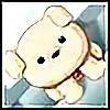 GeruSadora's avatar