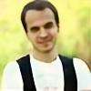 Gerutskiy's avatar