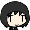 gervin51's avatar