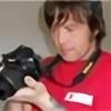 gervlove's avatar