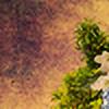 Gervriem's avatar