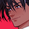 Gerwell's avatar