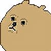 gerwulfa's avatar