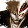 gery285's avatar