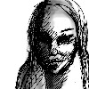GesaJ's avatar