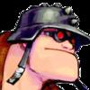 gesetz's avatar