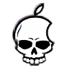 GESHEMx's avatar