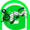 Geshtro's avatar