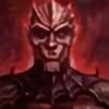 gesichtsloser's avatar