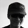 gesong2005's avatar