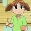 gesouix's avatar