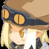 GespenstKAF's avatar