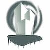 gespi's avatar