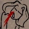gessix's avatar
