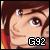 Gessy92's avatar