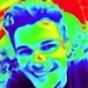 GESSYGERO's avatar