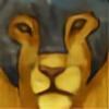 Gestalt1's avatar