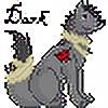 Gestaltwandler's avatar