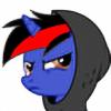 GestapWarmHunter's avatar