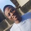 gestede7888's avatar
