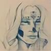 Gesuriel's avatar