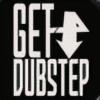 Get-Dubstep's avatar
