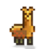 Get-Llama's avatar