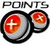 Get-Points-Now's avatar