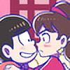 Get-Shiprekt's avatar