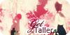 Get-Taller's avatar