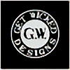 Get-Wicked-Designs's avatar