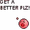 getabetterplz's avatar