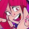 GetAddict's avatar