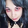 getagirl's avatar