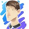 GetaHugo's avatar