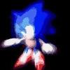 getaifehornyteens's avatar