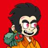 GetAKluComics's avatar