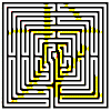 Getaro's avatar