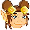 Getas-PanChan's avatar