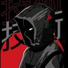 GetAsh813's avatar