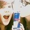 GetAtMePlaya343's avatar